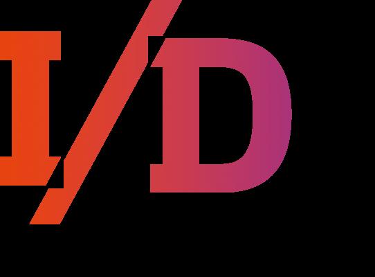 I/D Cologne