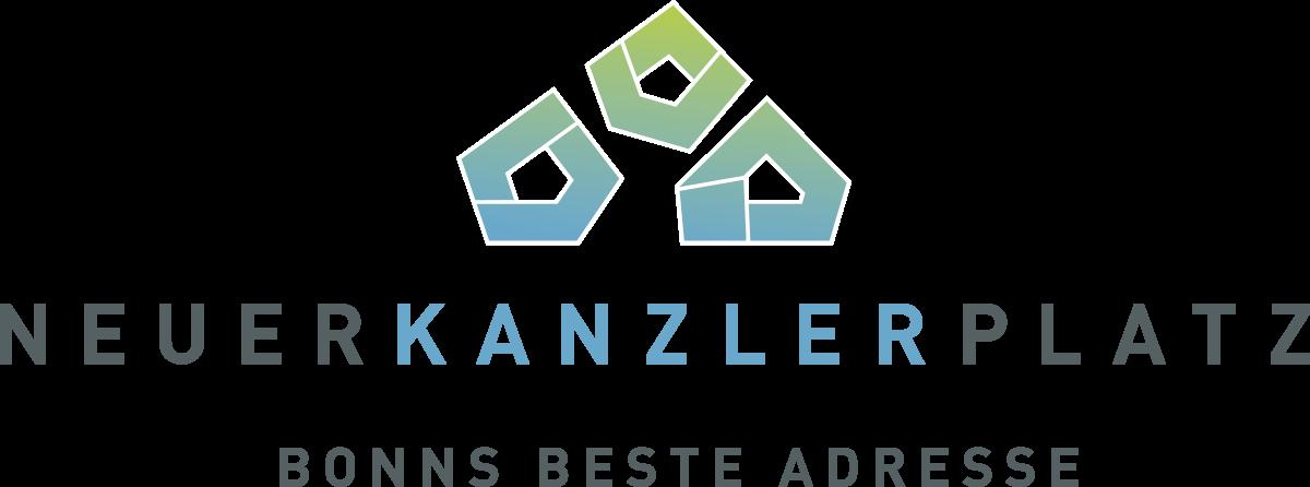 Neuer Kanzlerplatz