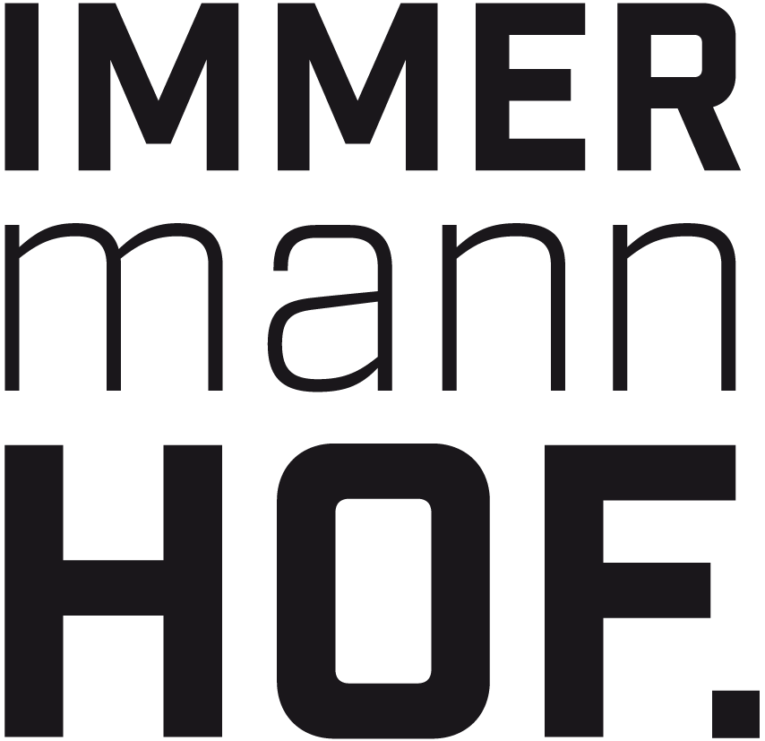 Immermannhof