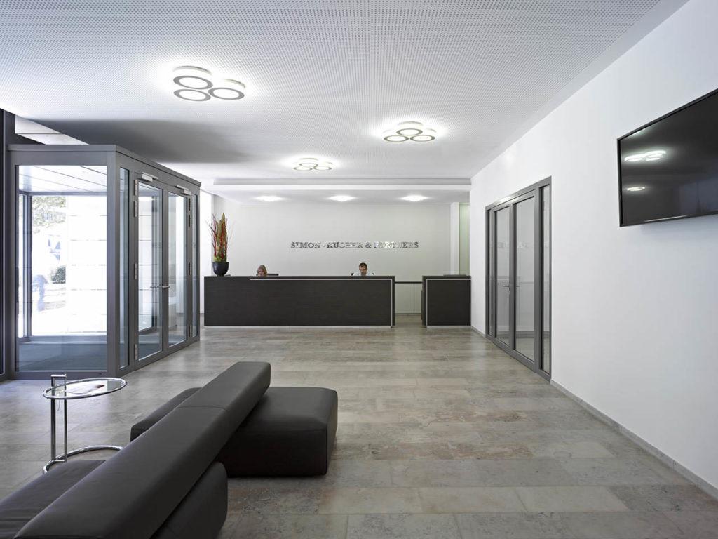 Brandtelf Bonn Art Invest