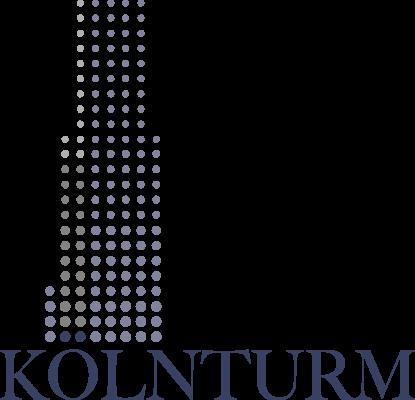 KölnTurm & NH-Hotel