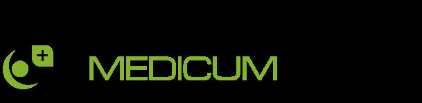Hotel Mercure & Medicum