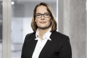 Silke Paffhausen