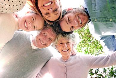 PME Familienservice Arbeitgeber
