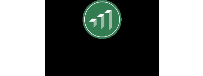 Logo Art-Invest