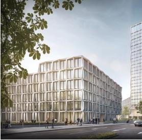 Art-Invest-Neuer-Kanzlerplatz-Reuterstrasse