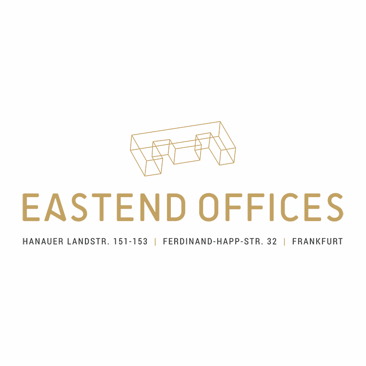 Eastend Office